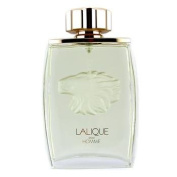 Lalique Eau De Parfum Spray 125ml/4.2oz
