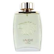 Lalique Eau De Parfum Spray 125ml/4.2oz