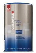 Goldwell Oxycur Platin Dust Free Bleach 500g