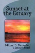 Sunset at the Estuary