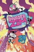 Invader Zim, Volume 1