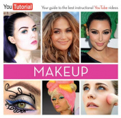 Yoututorial Makeup