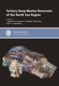 Tertiary Deep-Marine Reservoirs of the North Sea Region