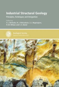 Industrial Structural Geology