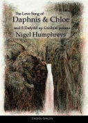 The Love Song of Daphnis & Chloe