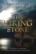 The Viking Stone