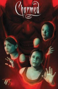 Charmed: Season 10 Volume 2
