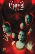 Charmed: Season 10 Volume 2