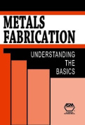 Metals Fabrication