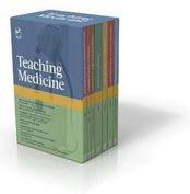 ACP Teaching Medicine Series