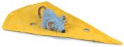 Egmont Toys Mouse Blanket