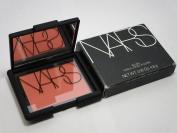 NARS Women's Blush, Final Cut, 10ml