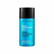 SEPHORA COLLECTION Instant Eye Makeup Remover 120ml