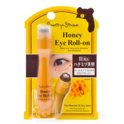 Country & Stream Natural Eye Roll-on 15mL