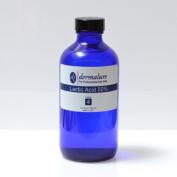 Lactic Acid Peel 50% Medical Grade 8oz. 240ml