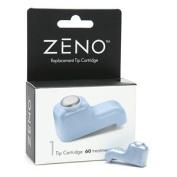 Zeno Replacement Tip Cartridge 1 ea