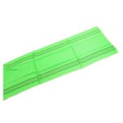 Top Quality Exfoliating Bath Back Scrub (Long Viscose Towel) -Made in Korea-