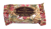 Castelbel Porto Patchouli and Sandalwood Bath Bar Soap