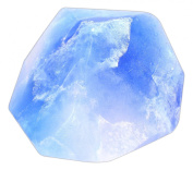 "180ml ""Blue Diamond"" Soap Rock"