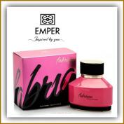 """Fabrique By Emper Eau De Parfum for Men 3.4 Oz/ 100ml New in Sealed Box"""""""