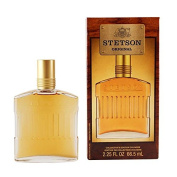 Stetson For Men By Coty Cologne Splash 70ml