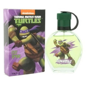 Kid Ninja Turtles Donatello FOR MEN by Marmol & Son - 100ml EDT Spray