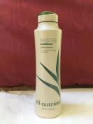 All Nutrient Restore Conditioner 350ml
