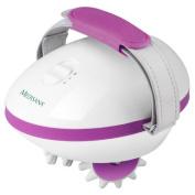 Medisana MD88540 AC 850 Anti Cellulite Massager by Medisana
