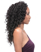 """Outre Indian Remi Duvessa Wavy Indian 14""""16""""18"""" #4"""