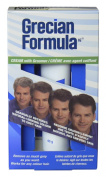 Grecian Formula Cream with Conditioner and Groomer Hair Colour, 60ml