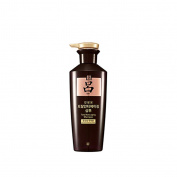 Ryoe Korean Jinsaengbo Total Anti Ageing Shampoo for Dry Scalp 13.53 Oz/400Ml