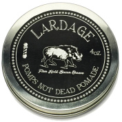 Pomps Not Dead Lardage Firm Hold Bacon Grease 120ml