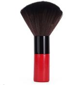 Xx Shop Pro Kabuki Blusher Brush Large Powder Brush