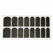 Susenstone® Nail Art Decal Sticker DIY Decoration Tools