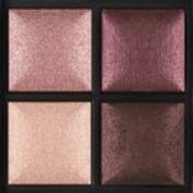 Kiko Colour Fever Eyeshadow Palette
