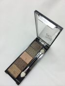 5 Colours Eyeshadow Palette