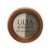 Ulta Minerals Eye Shadow Duo Stormy Sky