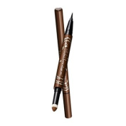 Shiseido INTEGRATE Beauty Guide Eyebrow BR721