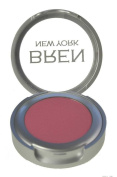 Powder Blush Gives Your Cheeks a Radiant Glow Rumba