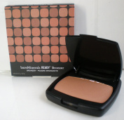 bareMinerals READY Bronzer THE SKINNY DIP