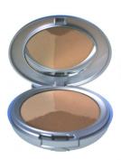 Two Way Foundation Powder Colour Phase Light Powder and Foundation in One