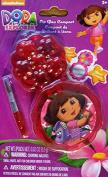 Dora the Explorer Lip Gloss Compact