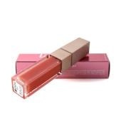 Mistique Lip Plumpers (Phat)