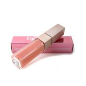 Mistique Lip Plumpers (Pout)