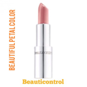 Beauticontrol Colour Hydra Brilliance Lipstick - Petal