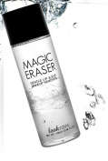 Korean Gentle Magic Eraser Lip And Eye Makeup Remover Deep Cleansing Oil Water Layer - 100 ml