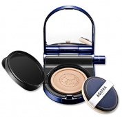 AGATHA PARIS FITTING TOUCH MAKE UP KIT