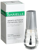 Barielle Growth Activator, 15mls Glass Bottle by Barielle BEAUTY