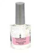 Khasana Nails & Cuticle Therapy. 10 Ml