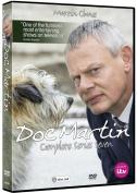 Doc Martin: Series 7 [Region 2]